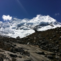 Ciencia | 5 destinos turísticos del Perú afectados por el cambio climático