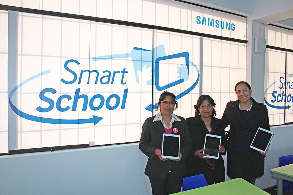 Samsung SE 2