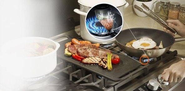 LG Cocina 3
