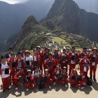 Educa | Tecnología para preservar la cultura quechua