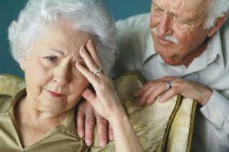 Alzheimer 5