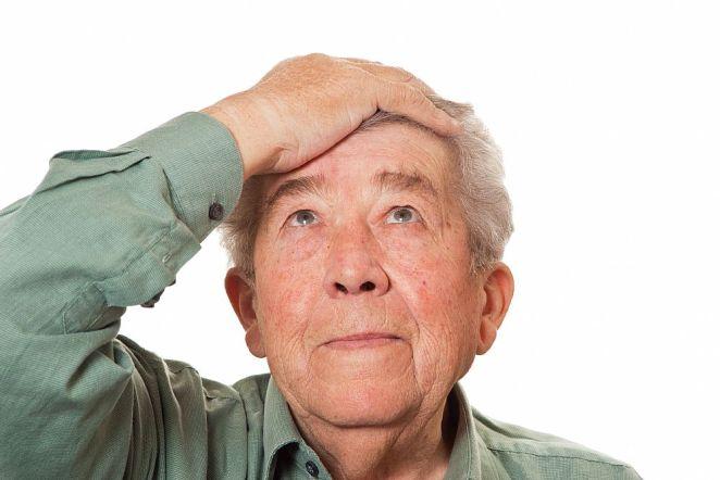 Alzheimer 6