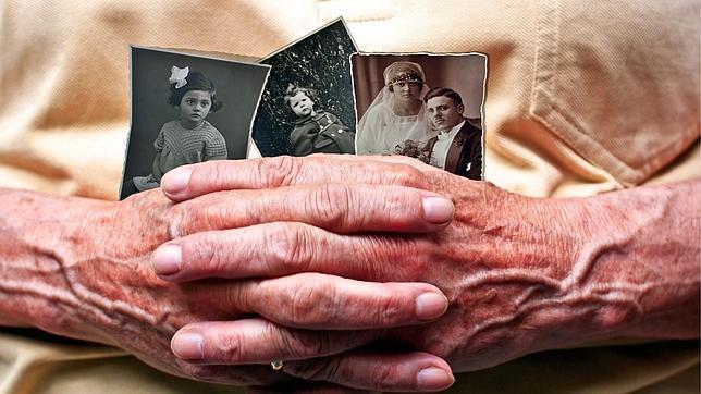 Alzheimer 8