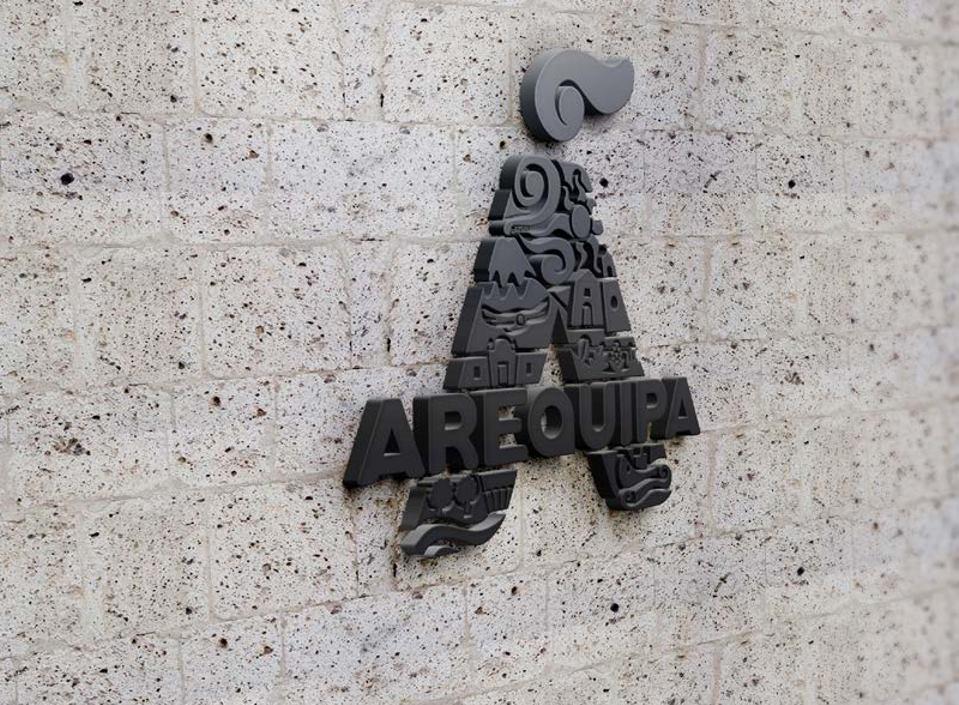 Arequipa 6