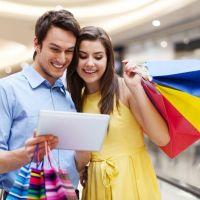 Business | Consumidores digitales en la estrategia de negocio actual