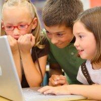 Educa |Tecnología al servicio de la educación
