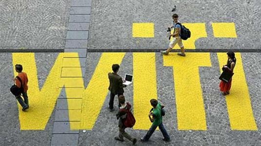 Wifi 8