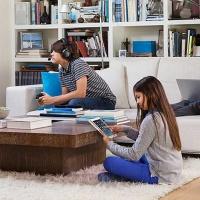 Consejos prácticos para evitar problemas con el Wi-Fi