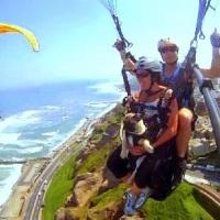 Jetsafe es la nueva plataforma de servicio al turista