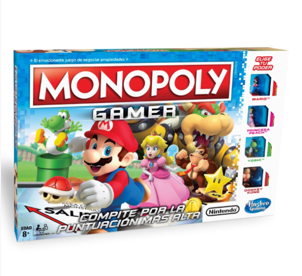 Monopoly Gamer.png