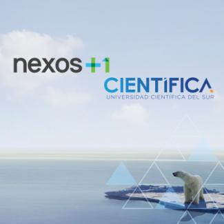 Nexos 1