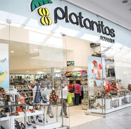 Platanitos 2
