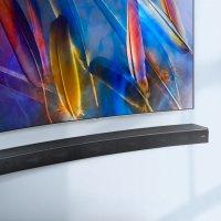 Potentes razones para una barra de sonido en casa