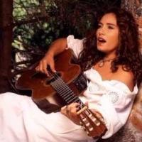 Tania Libertad grabará música de Bob Dylan
