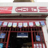 Cruz del Sur abre nuevos canales de compra
