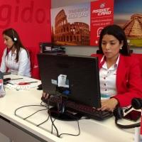 Assist Card prevé crecimiento de 18% gracias a Telemed