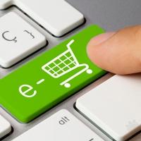 Comercio digital seguirá creciendo en Latinoamérica