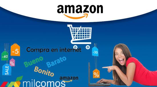 Comercio digital 5