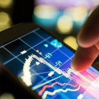 Fintech: Alto rendimiento y experiencia 100% digital