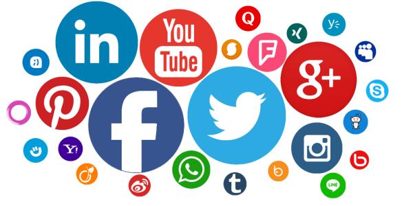 Internet y democracia 2