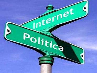 Internet y democracia 3