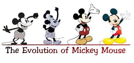 Mickey Cumple 2