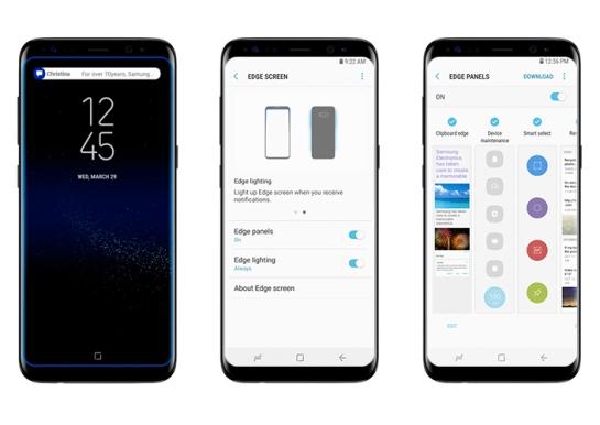 Samsung truco 2