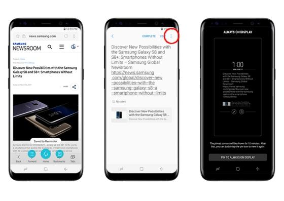 Samsung truco 3