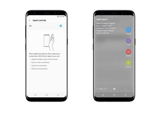 Samsung truco 5