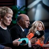 Shark Tank presentará APP que evita enviar mensajes de bullying