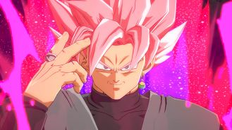 Goku_Black_Entrance_1513583820
