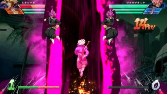 Goku_Black_Meteor_Ultimate_Attack_The_Work_of_a_God2_1513583823