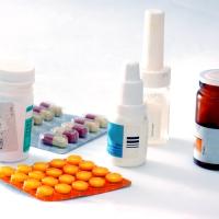 Inkafarma | Página web de DIGEMID puede ser la solución