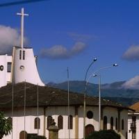 Semana Santa | Usando la APP para nuevos destinos