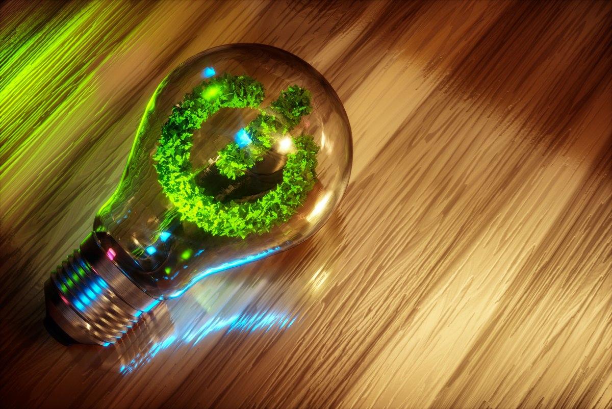 El ABC de la etiqueta energética