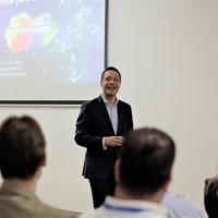 EdayLima |  Empresas latinas aceptan modelos de negocios muy innovadores