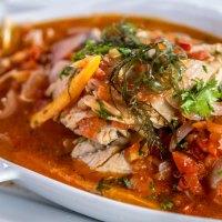 Omega 3 del pescado ayudaría a prevenir enfermedades neurodegenerativas