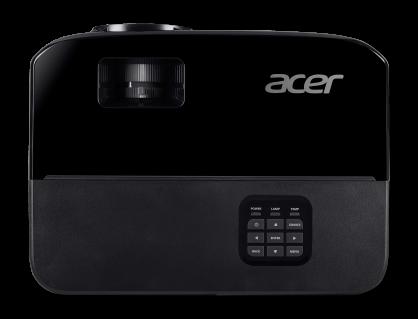 Acer Essential X1123H