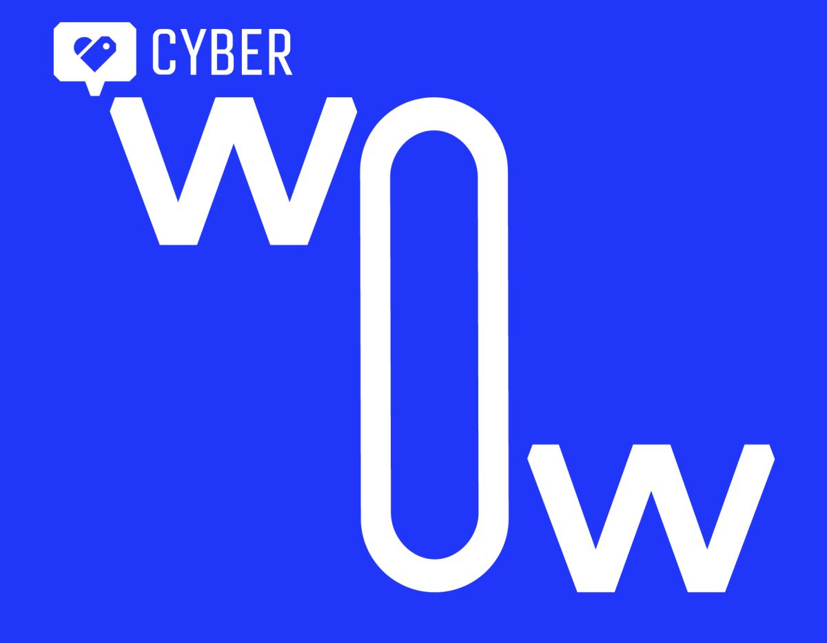 Aparece un nuevo y reload Cyber