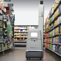 LG invierte en desarrollo de robots