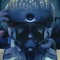 Ace Combat 7 saldrá a la venta en Sudamérica el 18 de enero