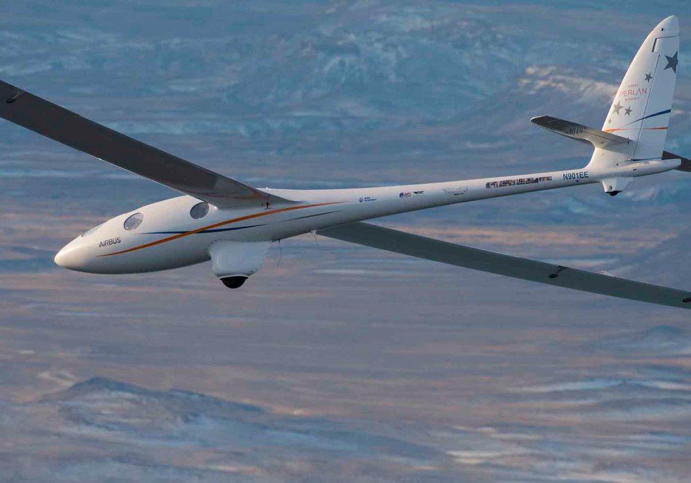 Airbus-Perlan-Mission-II-2-.jpg