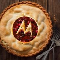 ¿Tienes un Moto? ¿Estas listo para el Android Pie?