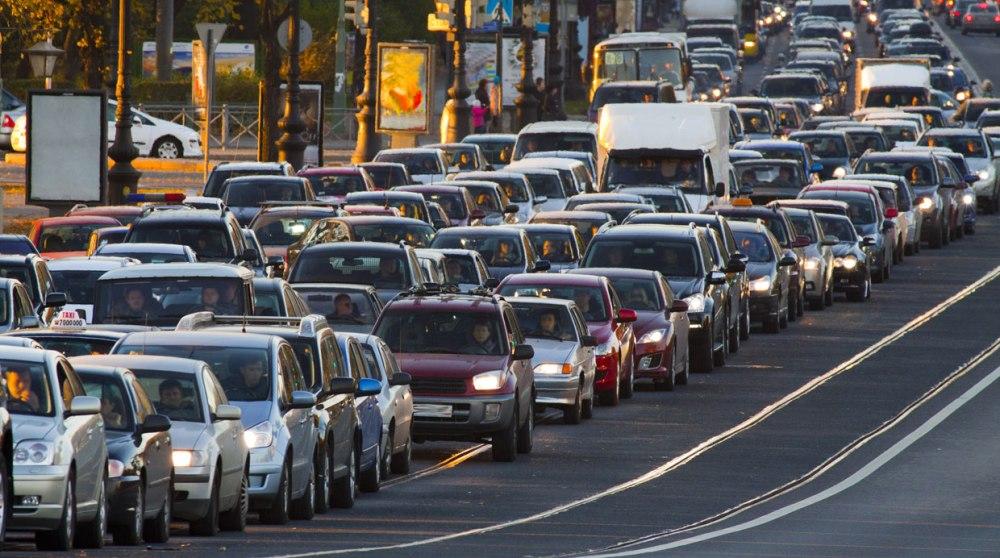 Congestión Vehicular.jpg
