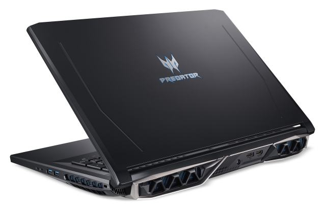 Predator_Helios_500(PH517-51)_rear-min