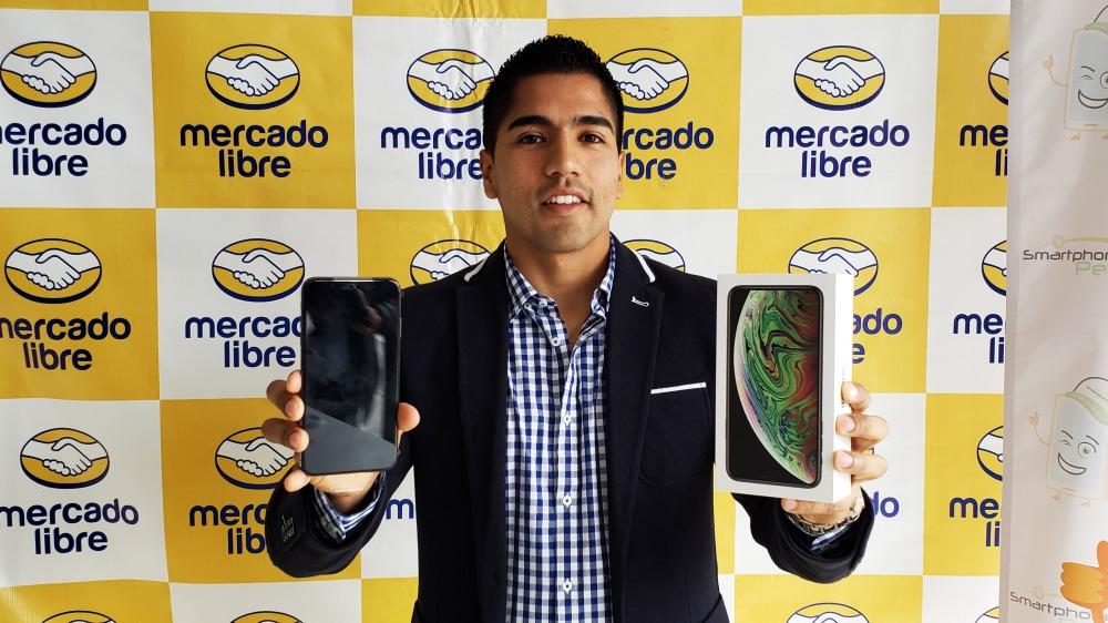iPhoneXS_Max_EloyBenavente_MercadoLibrePerú.jpg