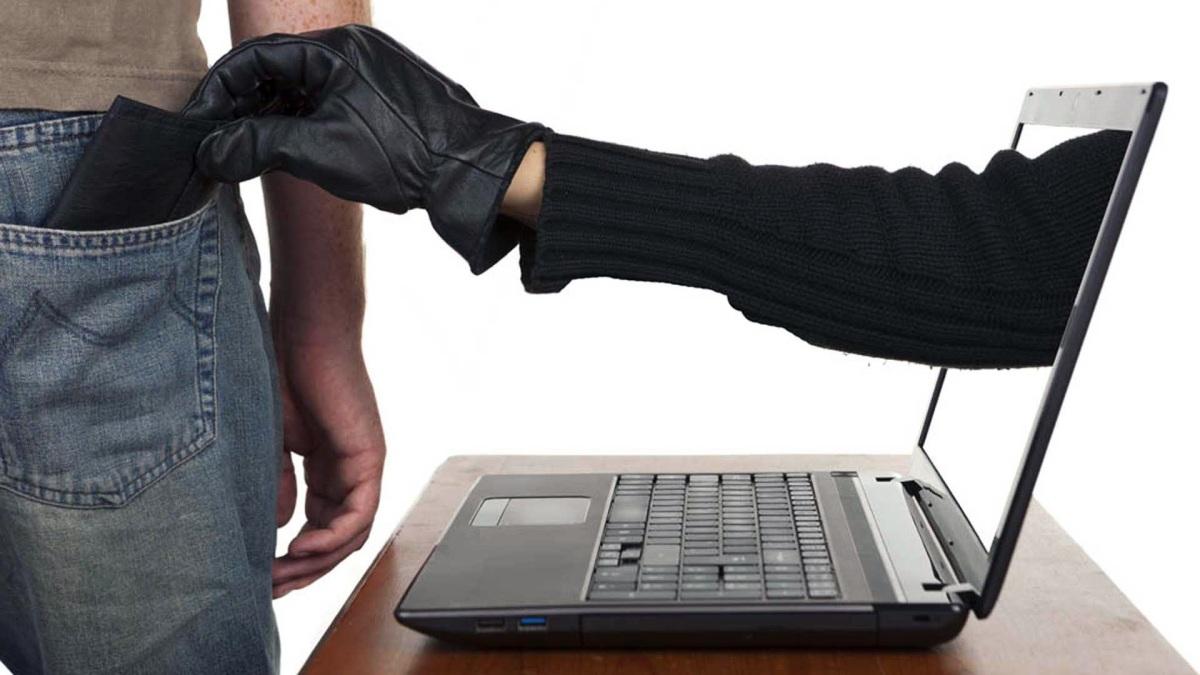 Redes Sociales: 5 nuevas modalidades de estafa de préstamos online