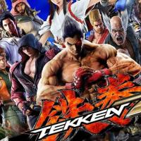 Tekken 7 World Tour 2019 incluye al Perú