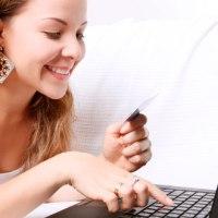 Crédito online según pasan las generaciones