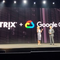 Citrix SD-WAN y Citrix ADC estarán disponibles en Google Cloud Platform